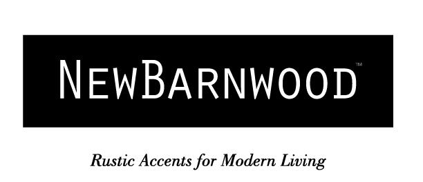New Barnwood