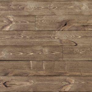 DriftwoodBrown