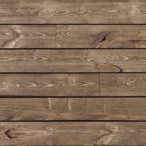 DriftwoodBrown_nickel500
