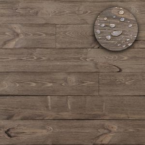 driftwood brown exterior barnwood siding
