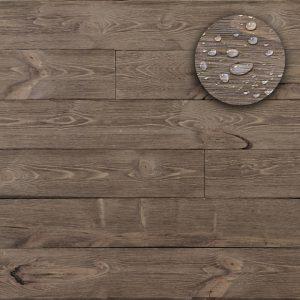 driftwood brown exterior barnwood siding