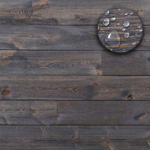 storm gray exterior barnwood siding