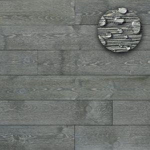 sonoma gray barnwood