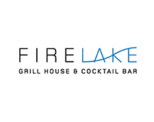 Fire Lake Grill House & Cocktail Bar