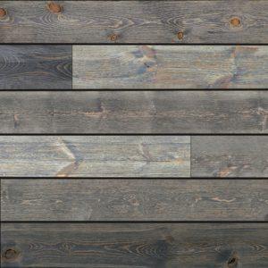 nickel-gap aspen blend barnwood