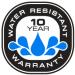 water-resistant-logo